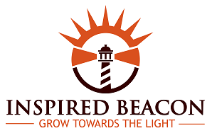 Inspired Beacon